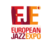 European Jazz Expo